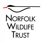 Norfolk Wildlife Trust logo