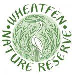 Wheatfen Nature Reserve logo