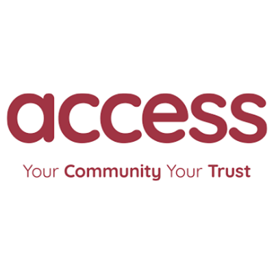 Access - your community trust